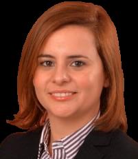 Gail Demanuele